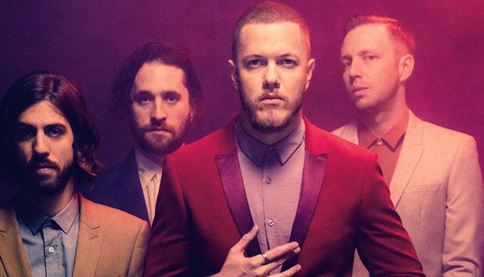 358109 3220371 updates Imagine Dragons drop plans for new album 'Mercury – Act 1'