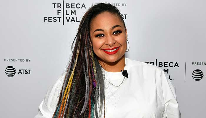 358117 4598911 updates Raven-Symoné credits wife for incredible weight loss