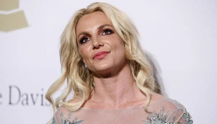 358132 4569314 updates Britney Spears' conservator trust resigns to 'respect her wishes'