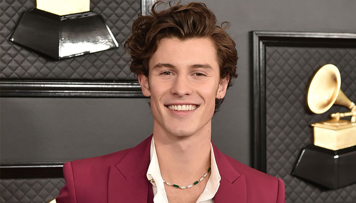 358274 7486804 updates Shawn Mendes addresses stigma over a man's tears: 'We're closed off'