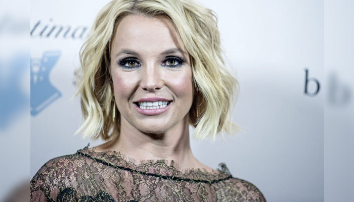 358412 5619647 updates Britney Spears' mom is 'greatly concerned' with the conservatorship