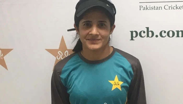 Were starting with a new momentum: Javeria Khan on upcoming Pak vs WI ODIs