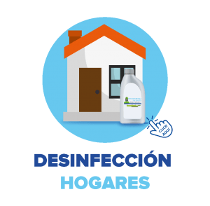 ICONOS WEB-02