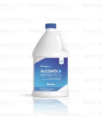 Alcohol_antibacterial_70_4L