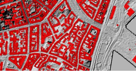 Aarhus_citymodel_on_DTM