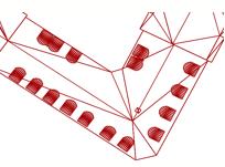 Aarhus_triangles_singlebuilding