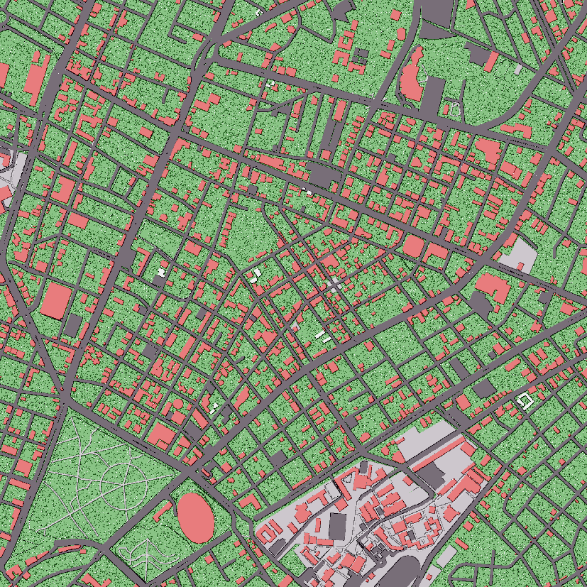 quito_mc_map