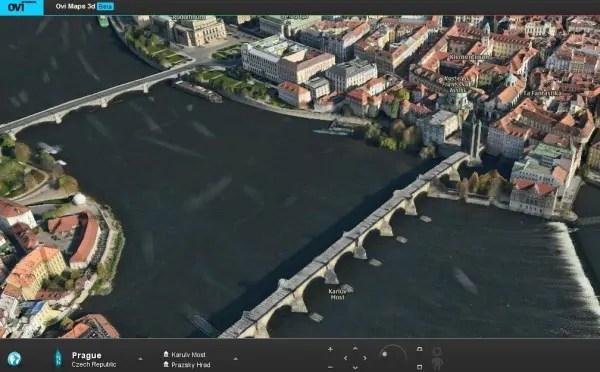 Ovi-Mapy-3D-Praha-w600
