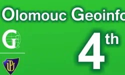 4th-olomouc-geoinformatics-colloquim-feat