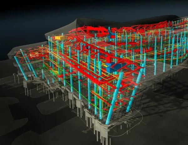 autodesk-Building-Design-Suite-2012-Navisworks-w600