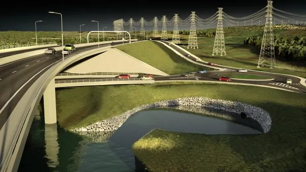 autodesk-Infrastructure-2012-GET-Water-Electric-w600