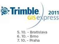 trimble-gis-express-2011-logo-feat