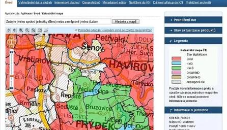 geoportal-cuzk-aplikace-mapa-w600
