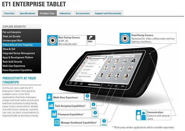 motorola-et1-tablet-w600