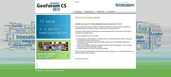 geoforum-cs-2012-web-w600