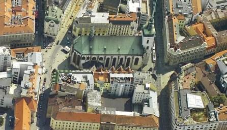 geodis-pixoview-nova-mesta-v-cervnu-2012-pro-mapy-cz-ukazka2-w600