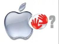 ma-apple-koupit-tomtom