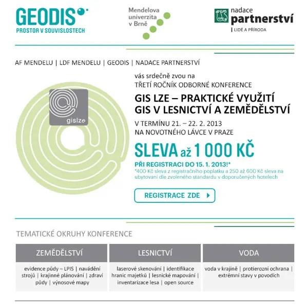 gis-lze-2013-sleva-pri-registraci-do-15-ledna