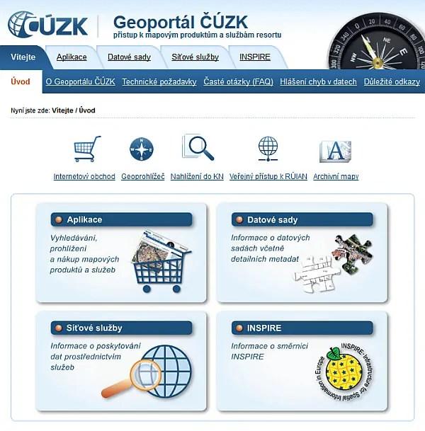 geoportal-cuzk-w600