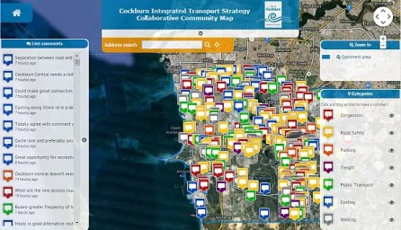 geobusiness-magazine-collaborative-map-cockburn-city-screenshot-w600