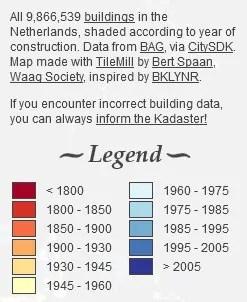 geobusiness-magazine-citysdk-visualization-amsterdam-bag-data-map-legend-w600