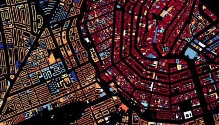 geobusiness-magazine-citysdk-visualization-amsterdam-bag-data-w600