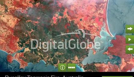 geobusiness-magazine-digital-globe-w600