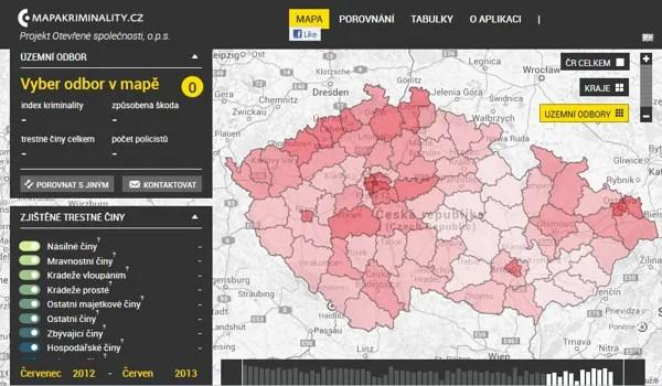 geobusiness-magazine-mapa-kriminality-w600
