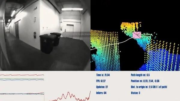 geobusiness-magazine-google-atap-kancelare-google-tango-project-scanning-2-w600