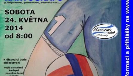 geobusiness-magazine-volejbalovy-turnaj-gk-2014-plakat