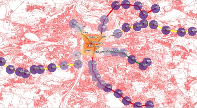 geobusiness-magazine-dostupnost-sluzeb-v-praze-prostorova-analyza-dimitri-kozuch