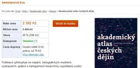 geobusiness-magazine-akademicky-atlas-ceskych-dejin-stav-skladu-eshop-academia