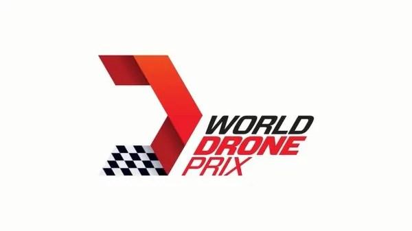 casopis-geobusiness-ferrari-vs-dron-dubai-world-drone-prix-2016-0010