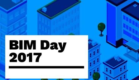 BIM Day 2017 / GeoBusiness