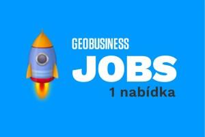 geojobs-1nabidka