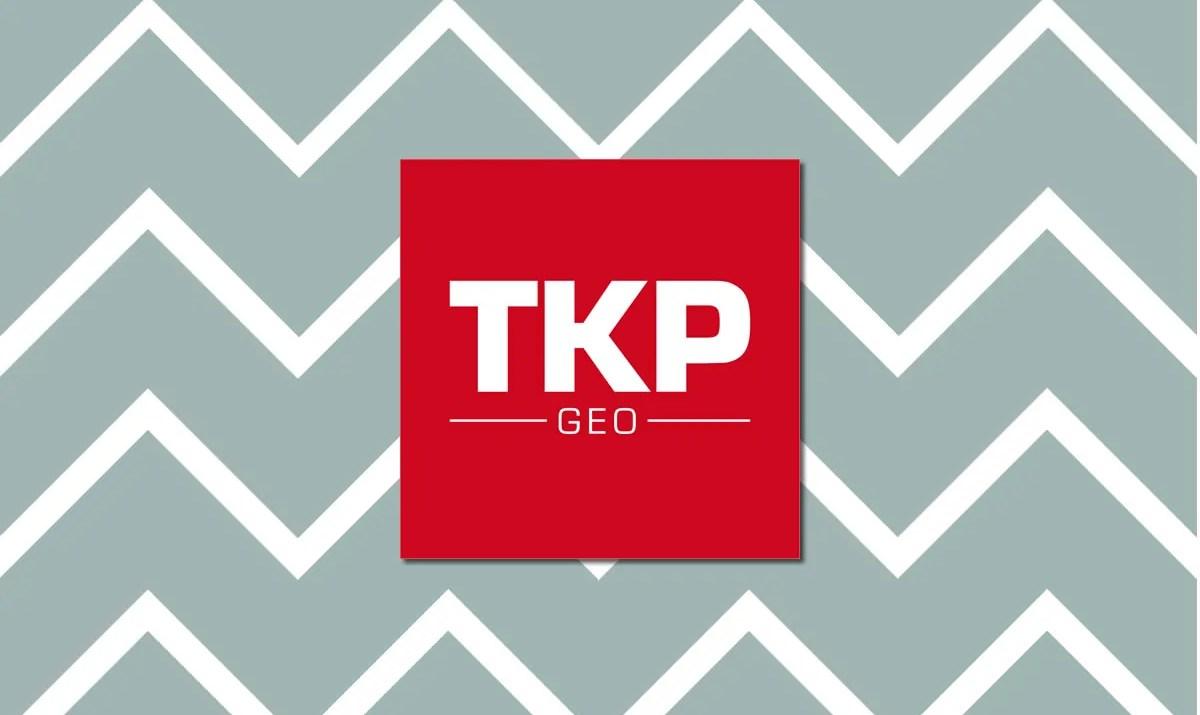 TKP geo / GeoBusiness