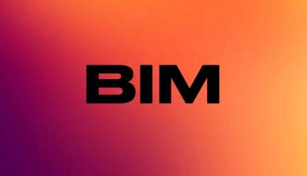 BIM ve stavebnictví 2018 / GeoBusiness