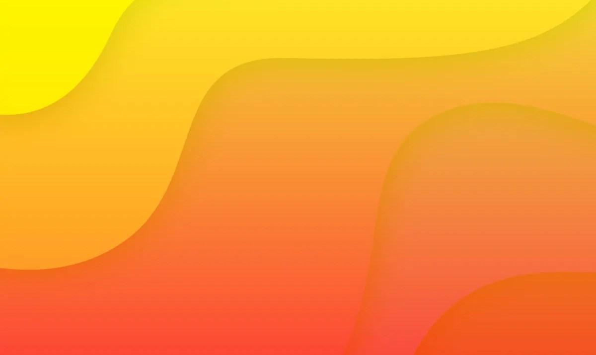 digitalizace-uzemni-planovani-konference-nadace-abf-2018-f