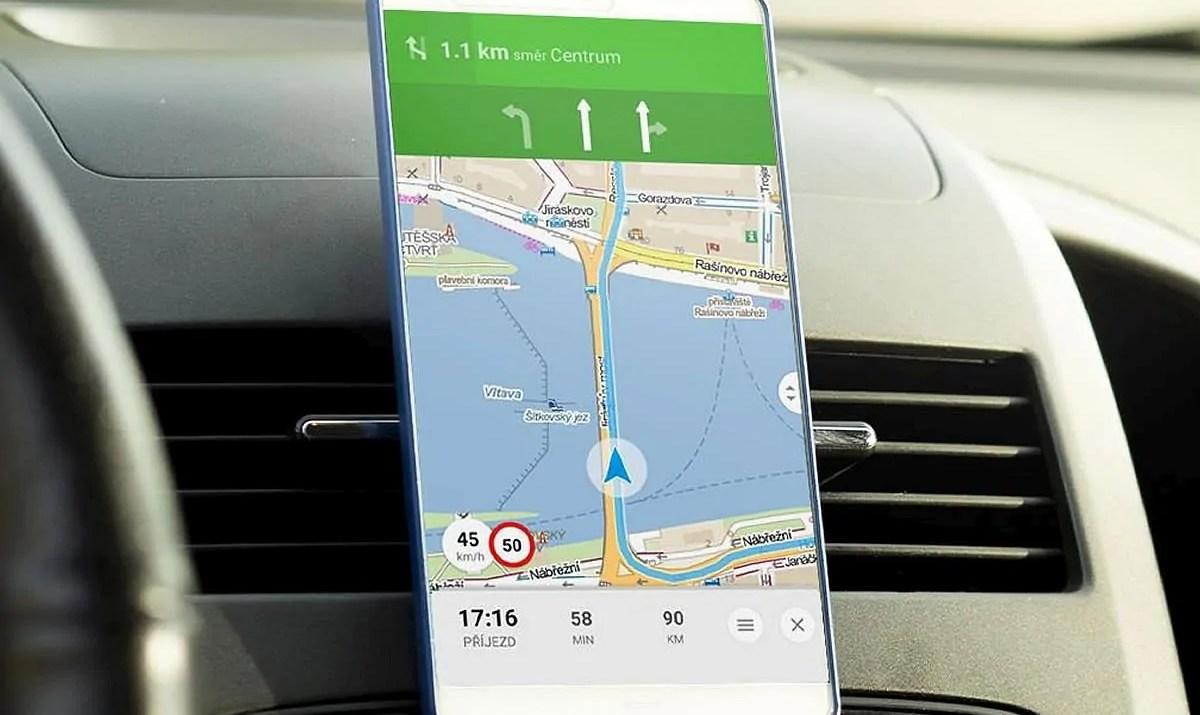 mapy-cz-navigace-pruhy-2019-ff