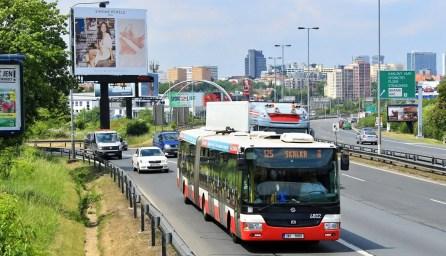 prazska-doprava-bus-foto-lukas-vrana