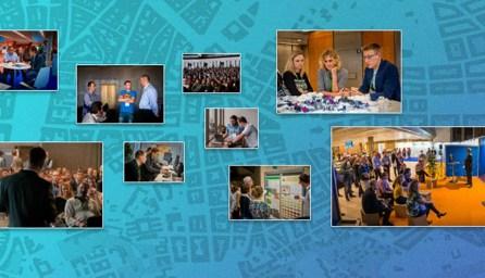 konference-gis-esri-cr-2019-f