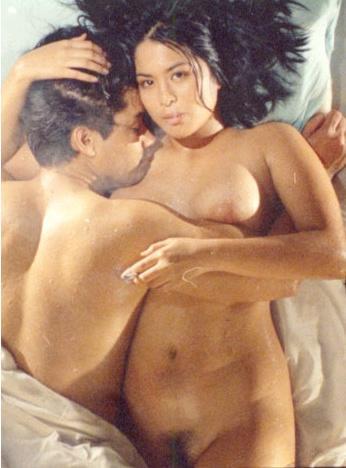 Joyce jimenez porn movies