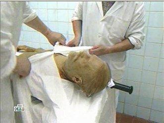 Image result for xác khô của Bác HCM