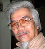 Tiến sĩ Hà Sĩ Phu