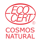 Cosmos Ecocert Natural