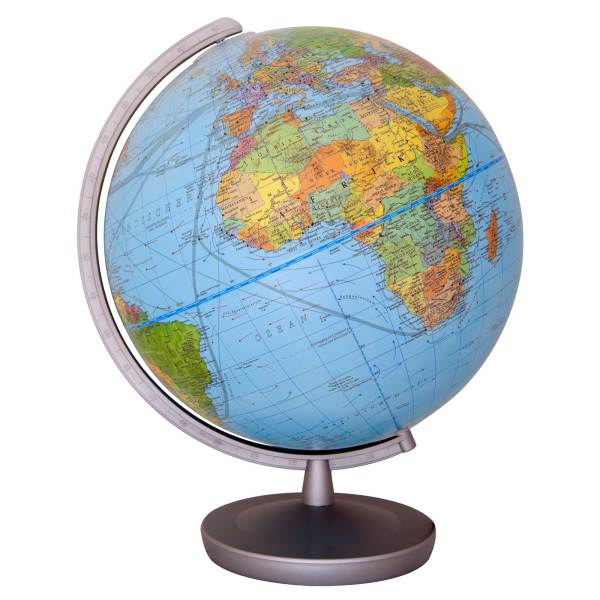 Columbus World Globe Duplex Geodus price  35 00