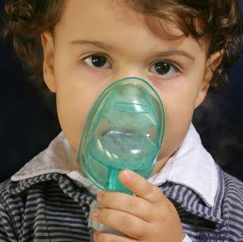 baby-asma