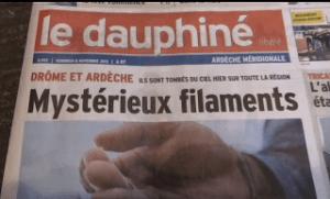franciaperiodico
