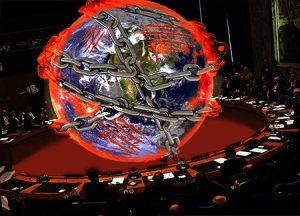 earth chians-450w