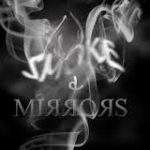 smoke-and-mirrors-2